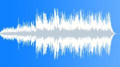 Background Clock Intro Remix Stock Music