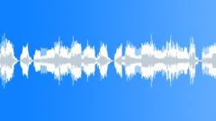 Glitch Effect 4 - sound effect