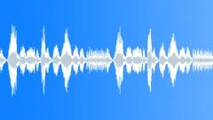 Glitch Effect 8 Sound Effect