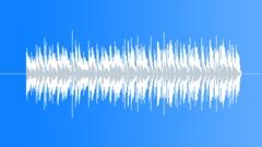 Stock Music of Salsa Calor