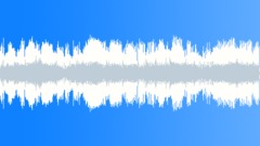 Dubstep Performer Scrape 8 Sound Effect