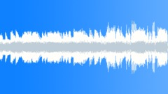 Dubstep Performer Scrape 2 Sound Effect