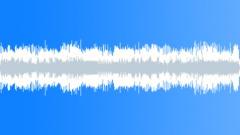 Dubstep Performer Scrape 4 Sound Effect