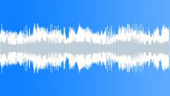 Dubstep Performer Scrape 7 Sound Effect