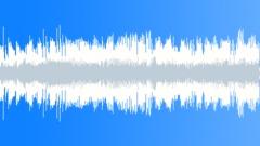 Dubstep Performer Scrape 9 Sound Effect