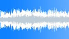Dubstep Performer Scrape 10 Sound Effect