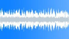 Dubstep Performer Scrape 11 Sound Effect