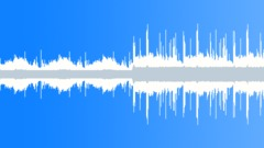 Massacre - sound effect