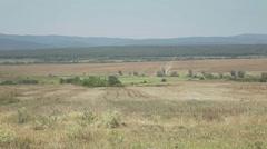 Landscape Stock Footage