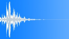 Audio Logo 2 - sound effect