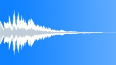 Stock Sound Effects of Audio Branding 1