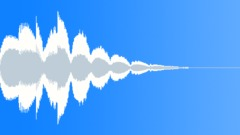 Decent Alerting 5 - sound effect