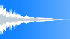Audio Logo 7 - sound effect