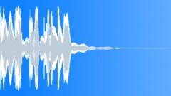 Ringtone 15 Äänitehoste