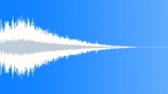 Logo Appear 13 Sound Effect