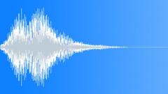 Crazy Signal 26 Sound Effect