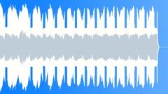 Ringtone 18 Sound Effect