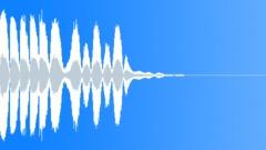 Hullu Alert 17 Äänitehoste
