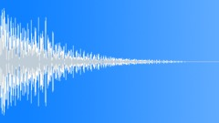 Message Notification 8 Sound Effect
