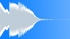 Crazy Logo 23 - sound effect