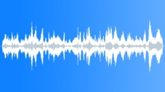 Stock Sound Effects of Square waves noise sweeps