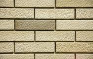 Textuer wall Stock Photos