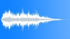Necromancer moan Sound Effect