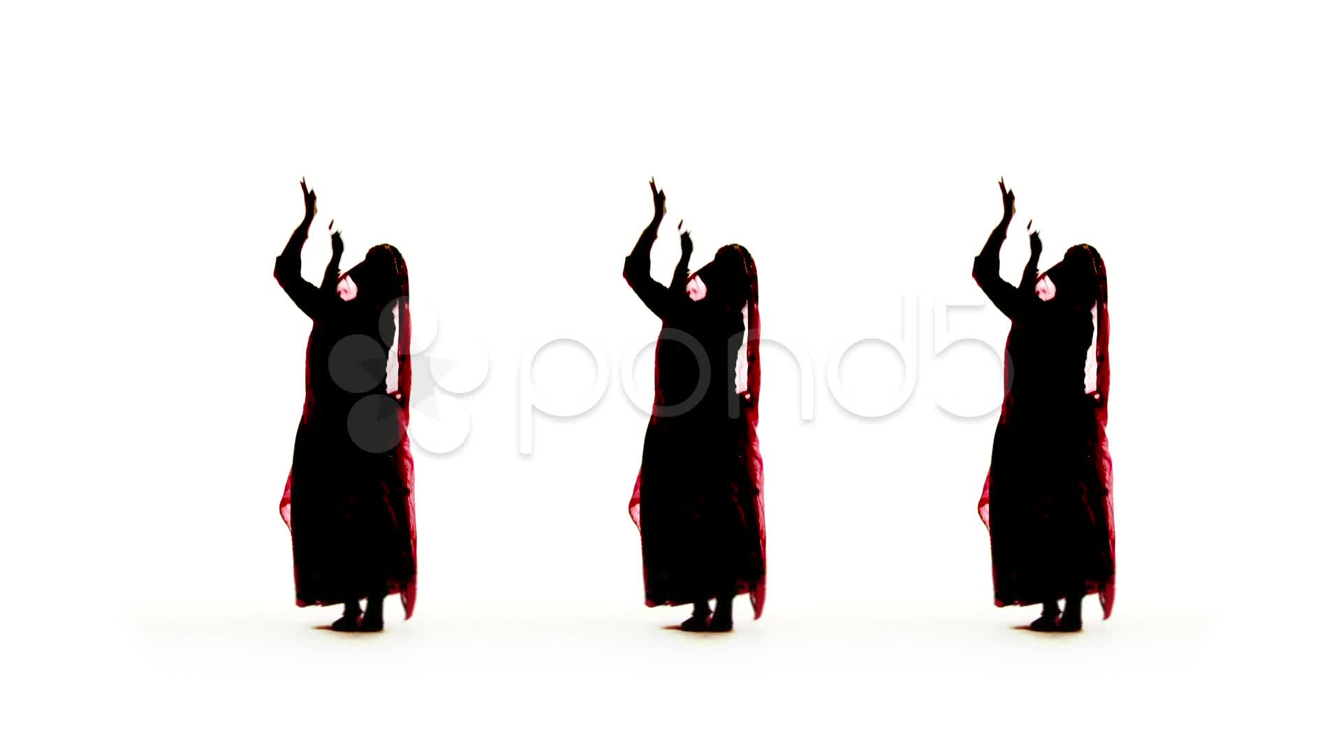 Bhangra dance video free download