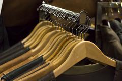 vests - stock photo