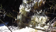 Flow Stock Footage