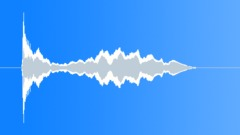 shakuhachi  尺八 Atari sasabuki wind - stock music