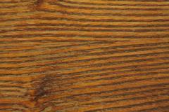 yellow wood horizontal texture - stock photo