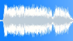 Military Radio Voice 4a - Hostiles Sound Effect