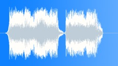 Military Radio Voice 2a - Enemy Spotted Sound Effect