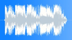 Military Radio Voice 5a - Engaging Enemy Sound Effect