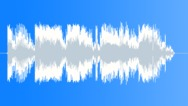 Stock Sound Effects of Military Radio Voice 5c - Engaging Enemy