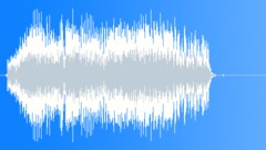 Military Radio Voice 1b - Copy That Sound Effect
