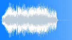 Military Radio Voice 1b - Kopioi, joka Äänitehoste