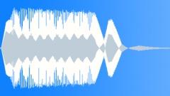 Game music phrase g-v2 Sound Effect