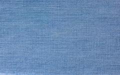 Blue jean text01 Stock Photos