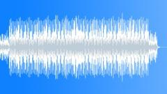 Barking Gnats - stock music
