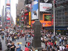 Broadway Kuvituskuvat