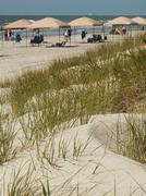 Myrtle Beach Kuvituskuvat
