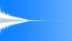 Maaginen loitsu - Swirling Vapor 3 Äänitehoste