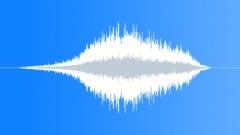 Maaginen loitsu - Swirling Vapor 7 Äänitehoste