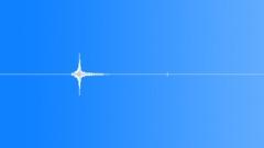 Cigarette Lighter - Ignition - Flint Wheel - V3 - sound effect