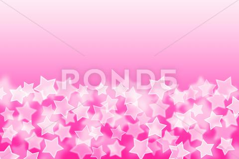 Stock Illustration of abstract background with star texture