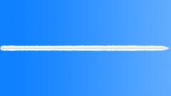 Air Compressor - sound effect