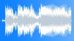 Military Radio Voice 26b - Opening Fire - sound effect
