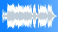 Stock Sound Effects of Military Radio Voice 24a - Visual on the Target